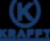 krafft_blue_CMYK.png
