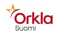 Orkla.PNG