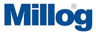 millog_logo.jpg