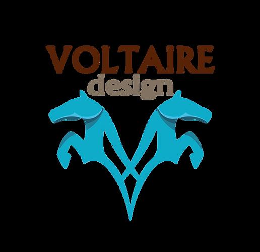 VoltaireLogo.png