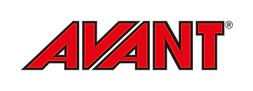avant-logo-color-png.png
