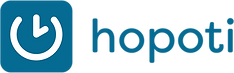 hopoti-logo-blue.png