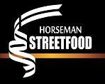 thumbnail_Horseman_Streetfood-logo.jpg