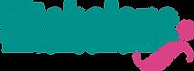 https___media.vitabalans.com_wp-content_uploads_2021_02_Vitabalans_logo_2021.png