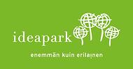 ideapark_vaaka_vihrea_slogan.png