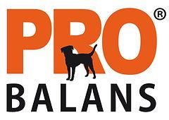 Probalans_logo.jpg