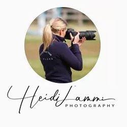 heidilammiphoto.JPG