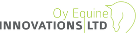 equine_innovations_logo_240x@2x.png