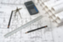 engineering drawing tools