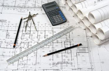 engineering drawing tools