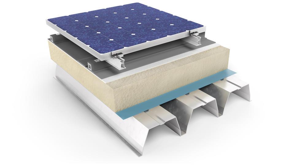 Alkorsolar - steel deck zonnepaneel.jpg