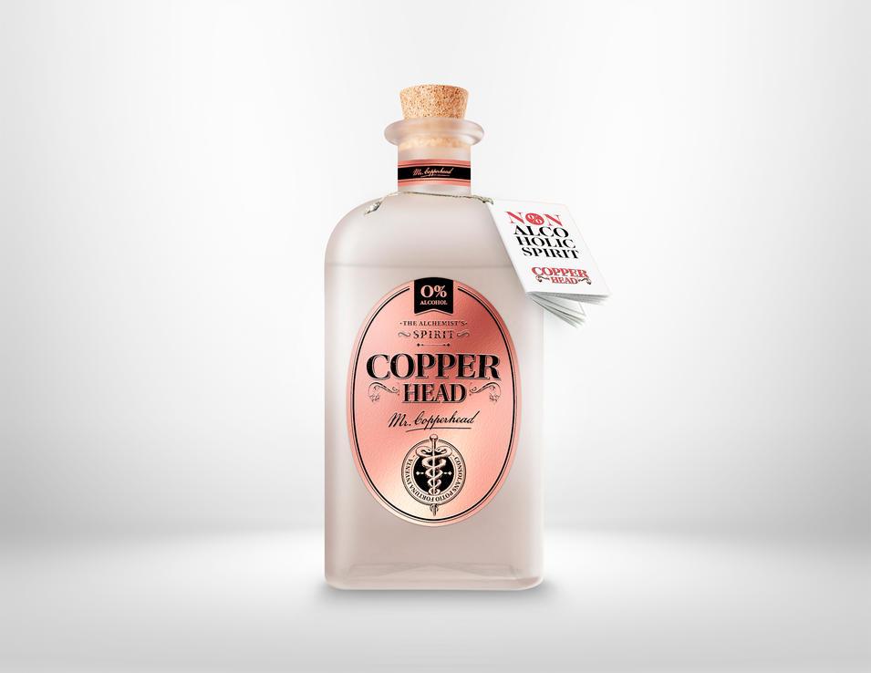 Copperhead-zero-frost-1.jpg