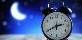 Connaissez-vous les bienfaits de la réflexologie pour apaiser  les Insomnies ?