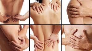 Que faire pour soulager les troubles musculo-squelettiques (TMS)