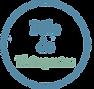 Logo_Pole_de_Thérapeutes_Rond_pour_Icone