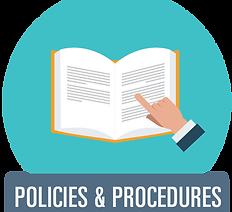 policy-procedures.png