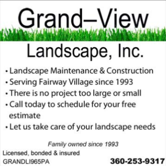 Grand-View Landscape Inc Ad.png