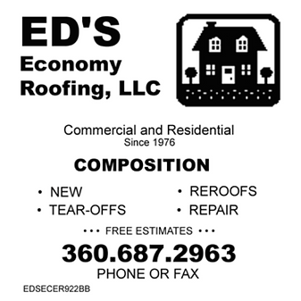 Ed's Economy Roofing Ad.png