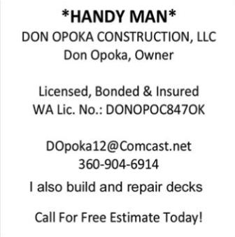 Don Opoka Construction Ad.png