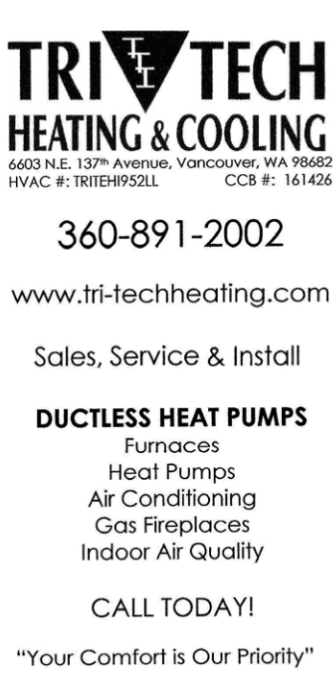 Tri Tech Heating Ad.png