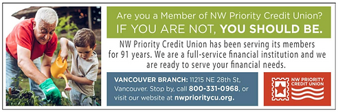 Northwest Priority Credit Union.png