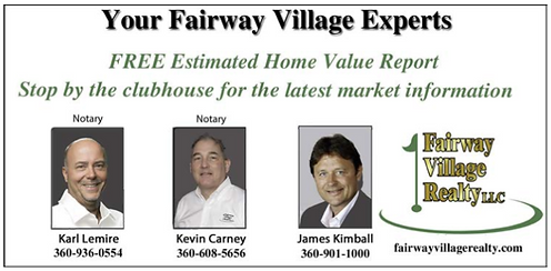 Fairway Village Realty Ad.png