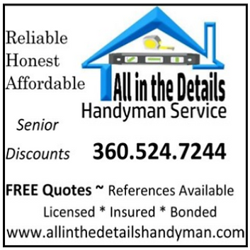 All in the Details Handyman Ad.png