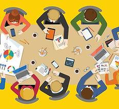 Committee documents.jpg