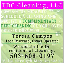 TDC Cleaning Ad.png