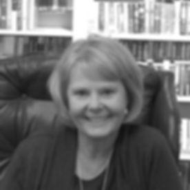 Judy Hooper.JPG