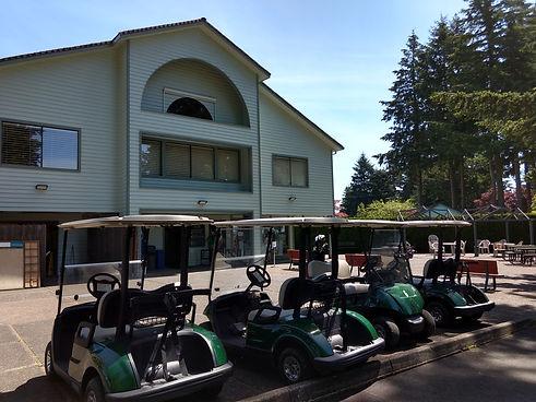 Golf Shop Exterior.jpg