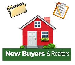 New Buyers and Realtors.jpg