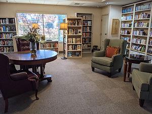 library 2021.jpg