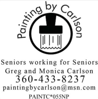 Painting By Carlson Ad.png