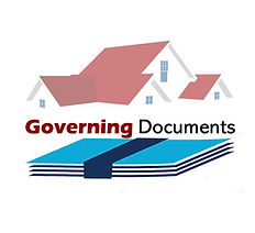 Governing Documents pic.jpg