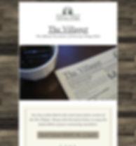 villager email pic.JPG
