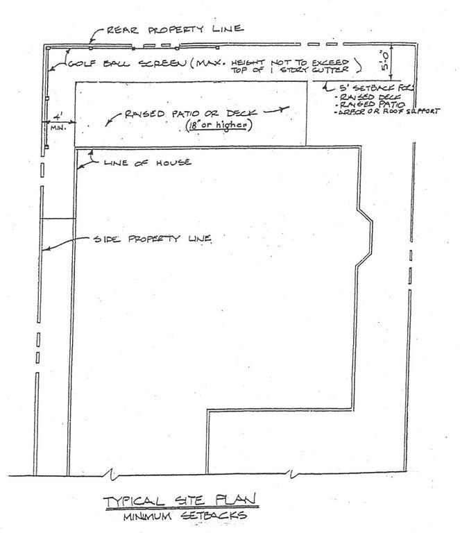 PIM figure 3.1.jpg