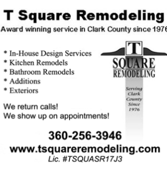 T Square Remodeling Ad.png