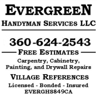 Evergreen Handyman Services Ad.png