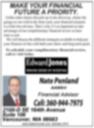 Edward Jones Nate Penland Ad.png