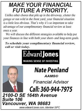 Edward Jones Nate Penland Ad.png