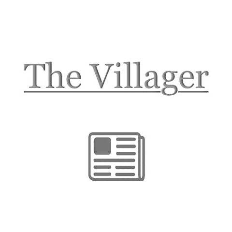 Villager Logo.jpg