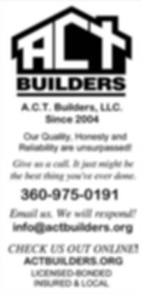 Act Builders Ad.png