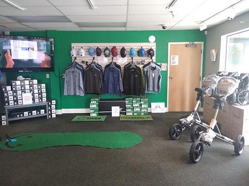 Golf Shop 2021.jpg