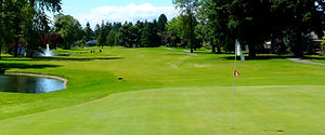 3rd fairway for web.JPG - Copy.jpg