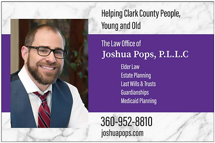 The Law Office of Joshua Pops Ad.png