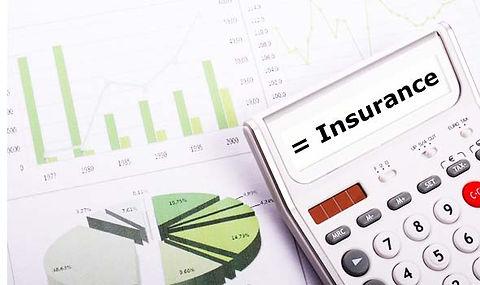 insurance adgr.jpg