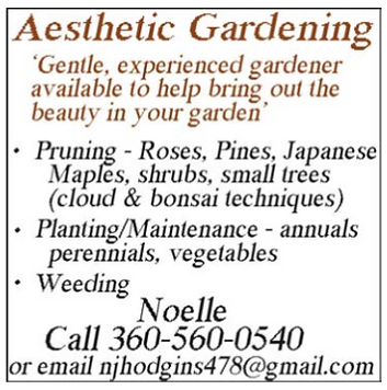 Aesthetic Gardening Ad.png