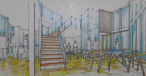 downstairs lobby drawing.jpg