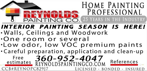 Reynolds Painting Ad.png